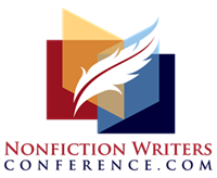 Nonfiction Writers Conference