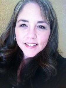 stephanie chandler - small business influencer