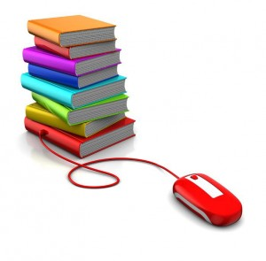 Build Your Online Book Marketing Plan