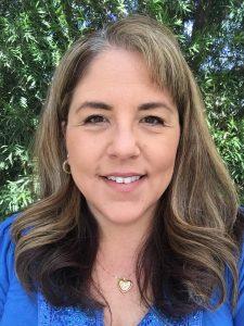 stephanie-chandler professional keynote speaker content marketing