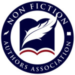 Introducing the Nonfiction Authors Association